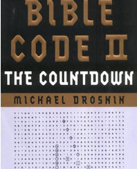 Bible Code II: The Countdown Paperback – October 28, 2003
